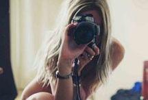 photography / by Zuleima Martorano