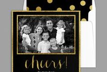 Holiday Cards to Love