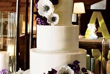 Wedding Ideas I Adore