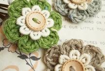 DIY & Crafts for school / by Virpi Janhunen
