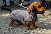 I ♥ Chainmaille!