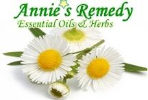 Herbs / by Renee Boccelli-Burns