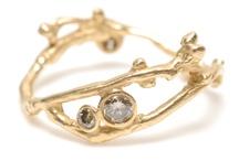 beaudell inspiration  | everyday jewellery