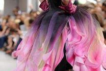 Couture / by Zuleima Martorano