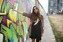 Style I Like / by Emma Barry