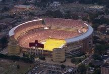 UNIVERSITY of ALABAMA- Heart of Dixie- the DEEP SOUTH / University of Alabama--Sweet Home Alabama Southern Charm of The Deep South. My homeland! Crimsonettes  / by Jane Drake Hale