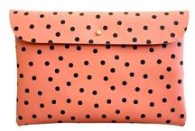 bag | moi! / bags bags and more bags AHHHHHHHHHHH / by Shannon Nichole