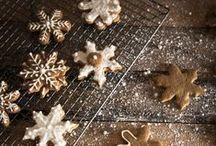Christmas / by Emma Barry