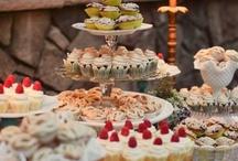 Yummy Desserts / by Pat Hamilton