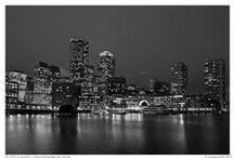 She's From Boston / by Jacqueline Hill