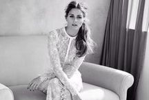Steal Her Style: Olivia Palermo / by Jacqueline Hill
