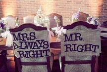 Ideas For Wedding / by Aystu Ŧhiam