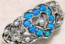 jewelry  / by Jody Schlecht