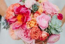Wedding Wonders / Inspiration for the most romantic day of you life. / by POND'S South Africa