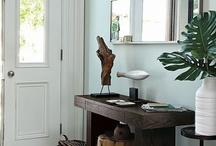 Room Ideas : Entryway & Foyer