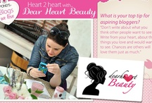 Bloggers & Websites We Love / A board dedicated to the amazing, fun and pretty blogs and websites we love. / by POND'S South Africa