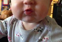 Stella baby / by Amanda Stewart