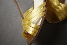 1206 - shoes / by zip zirip
