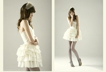 1206 - dress / by zip zirip