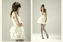 1206 - dress / by zip zirip