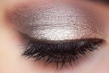 1206 - makeup / by zip zirip