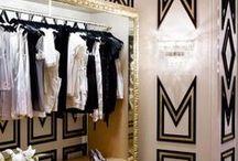 Boutique Inspiration / by Jacqueline Hill