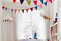 Room Ideas : Kid's Room