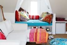 Room Ideas : Teen Room ... Teen Town