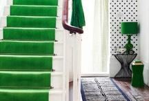 Color Pick : Emerald Expressions