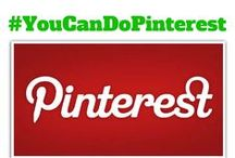 Pins About Pinterest #YouCanDoPinterest / Pins that help us to understand and use Pinterest. Infographics, Blogs with tips about Pinterest etc. Thank you for sticking to the subject let`s all learn together.