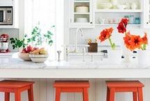 Room Ideas : Kitchen Love