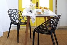 Room Ideas : Dining Room