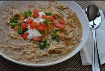 Trim Healthy Mama recipes / by Meredith Priestap