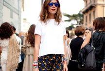 Style / by Lauren Indvik