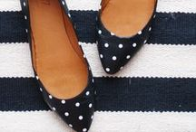 shoes | comfy, stylish and fun