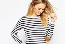 stripes | all i want