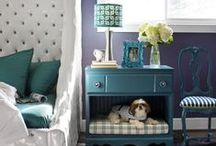 DIY Projects / Dreamy DIY projects that are inspiring us at EZ Living Furniture Ireland