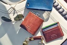 Picks for Dad / Our top picks for Father's Day / by J.W. Hulme
