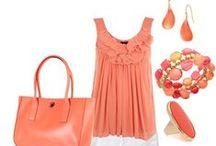 My Dream Closet...My Style