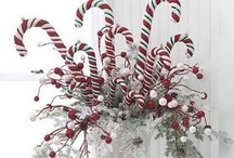 Christmas, Christmas & More Christmas..