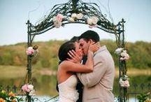 He proposed!!! / by Kaylee Putnam