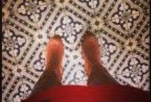 ❤️ Floors and tiles ❤️ / floor & tiles