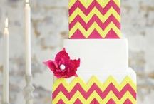 Colourful Cakes / by Beautiful Cake Pictures