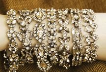 Accessories | Jewelry / by Nadia Khan