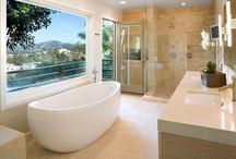Home | Bathroom / by Nadia Khan