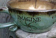 cups | mugs