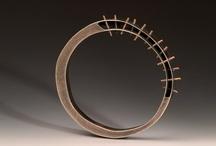 On | Jewelry / by ale casinelli