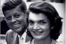 JFK: Those Priceless Years