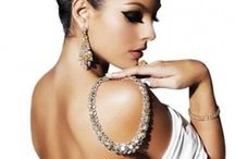 Fashion & Accessories / Spark your creative siren with these accessories to spruce up any outfit.