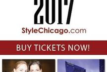 Chicago Attractions & Restaurants / The hottest attractions, events and entertainment the Windy City has to offer.